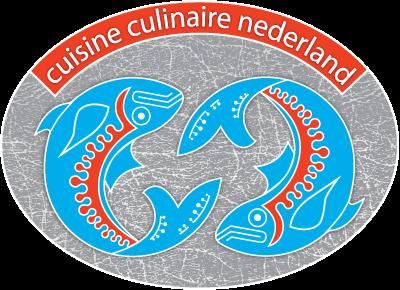 Société des Gourmets Euregionale